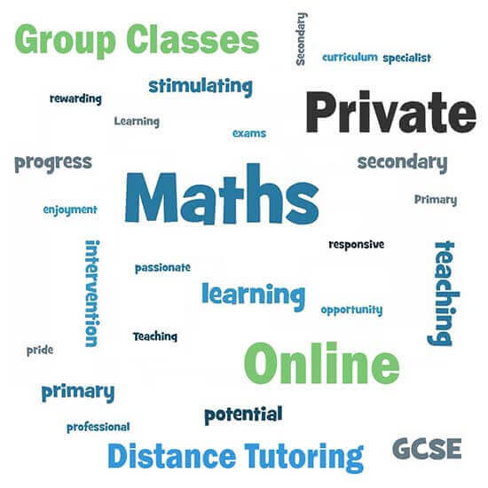 A-level, GCSE, KS1-3 Maths Tuition Chelmsford | Essex Maths Tutors