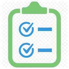 Key Stage 2 evaluation test